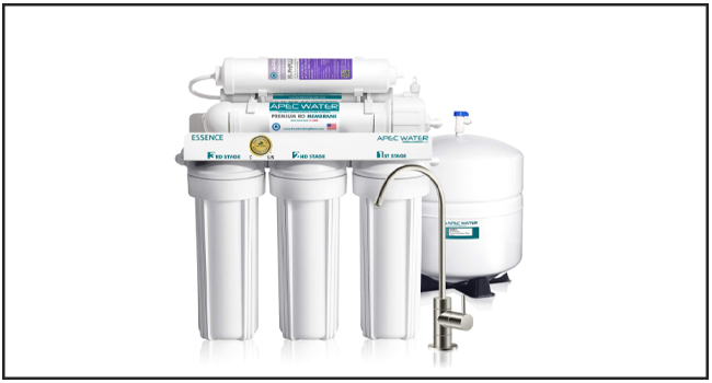APEC-Best-Reverse-Osmosis-Systems-in-Australia