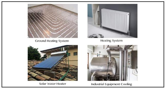 Best Hot Water Recirculating Pumps in Australia Buyer's Guide
