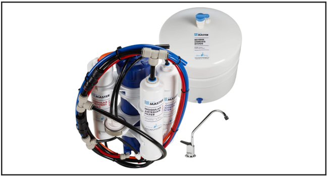 Home-Master-TMAFC-Best-Reverse-Osmosis-Systems-in-Australia