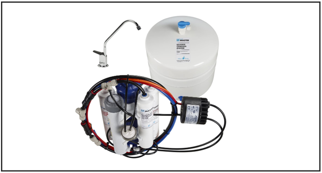 Home-Master-TMHP-Best-Reverse-Osmosis-Systems-in-Australia