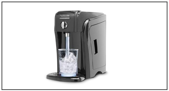 Pure Hydration Best Water Ionizer in Australia