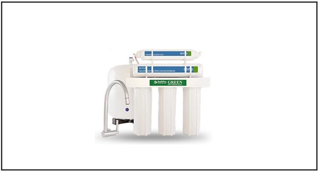SoftPro-GREEN-Best-Reverse-Osmosis-Systems-in-Australia