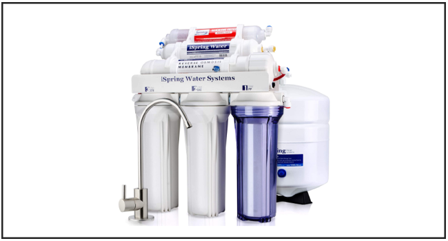 iSpring-RCC7AK-Best-Reverse-Osmosis-Systems-in-Australia